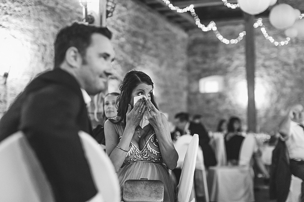 Hochzeitsfotograf_Karoline_Kirchhof_Stuttgart (34).jpg
