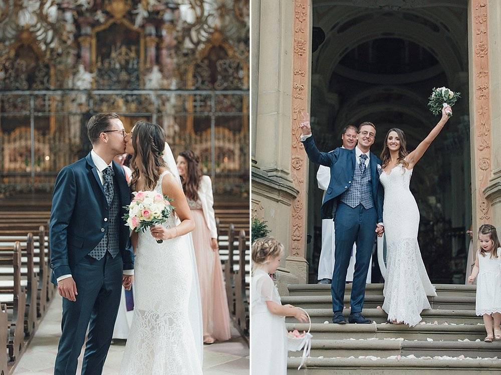Hochzeitsfotograf_Karoline_Kirchhof_Stuttgart (40).jpg