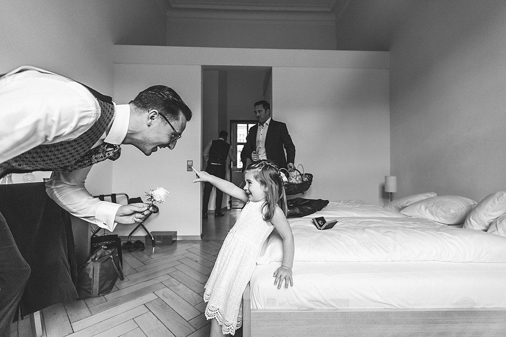 Hochzeitsfotograf_Karoline_Kirchhof_Stuttgart (52).jpg