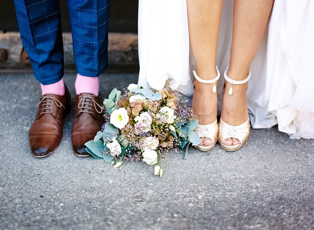1. Steinbachhof_Hochzeitsfotografin_Stuttgart_Hochzeit2020_karoline_kirchhof.jpg