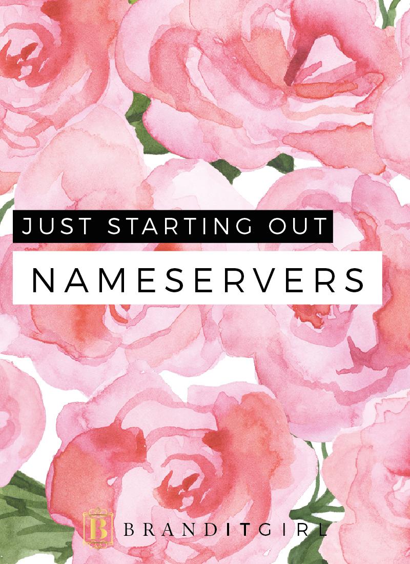 BrandITGirl_JSO_Nameservers_BlogPost