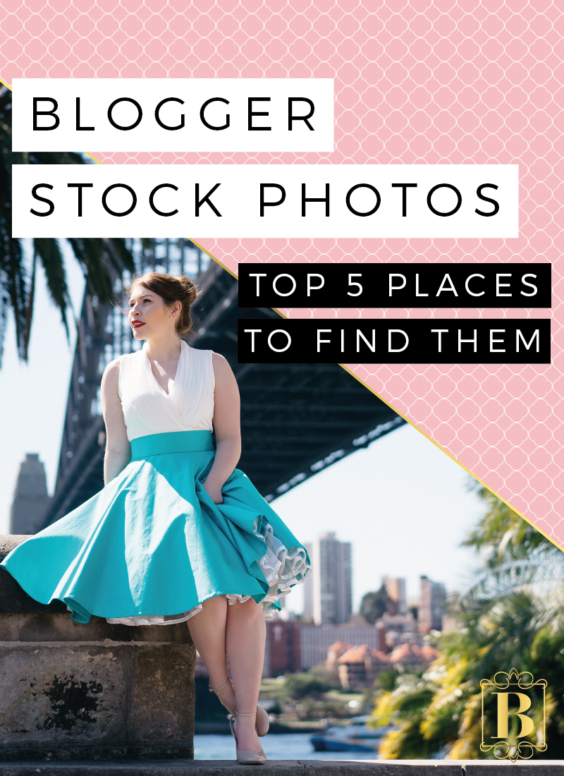 BrandITGirl_Blogger-Stock-Photos_BlogPost