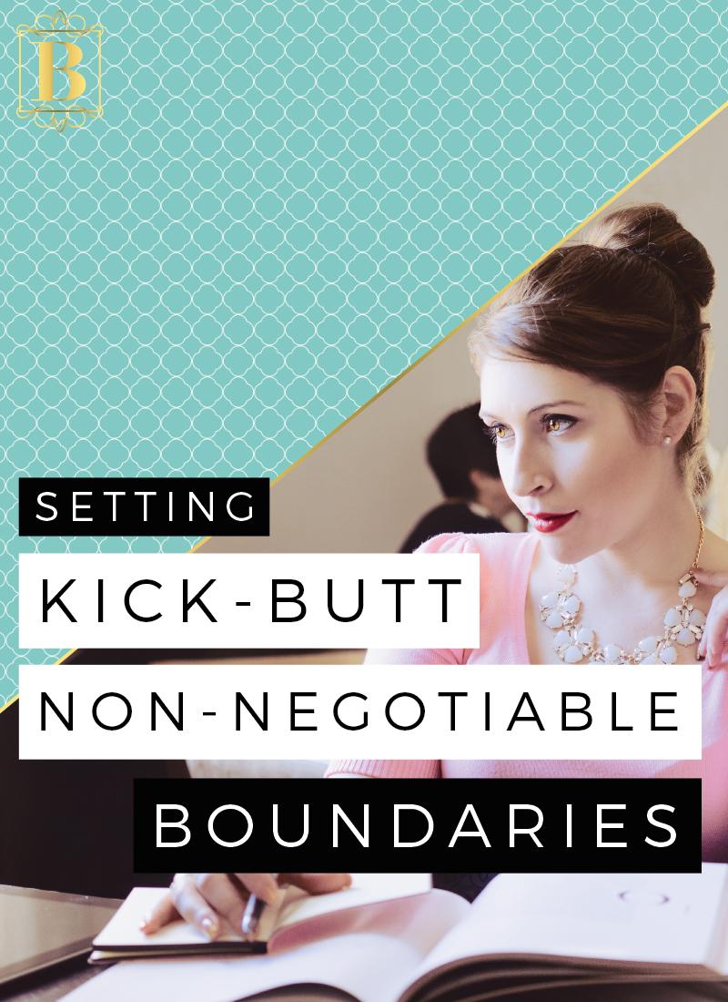 BrandITGirl_SettingBoundaries_BlogPost