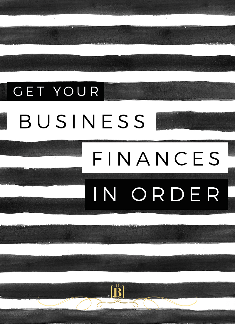 BrandITGirl_Get-Your-Business-Finance-In-Order_BlogPost