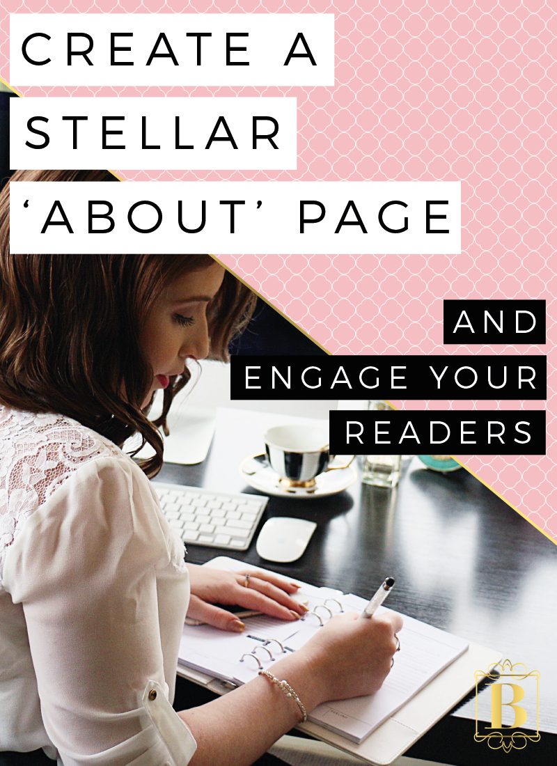 BrandITGirl_Stellar-About-Pages_Engage-Readers_BlogPost