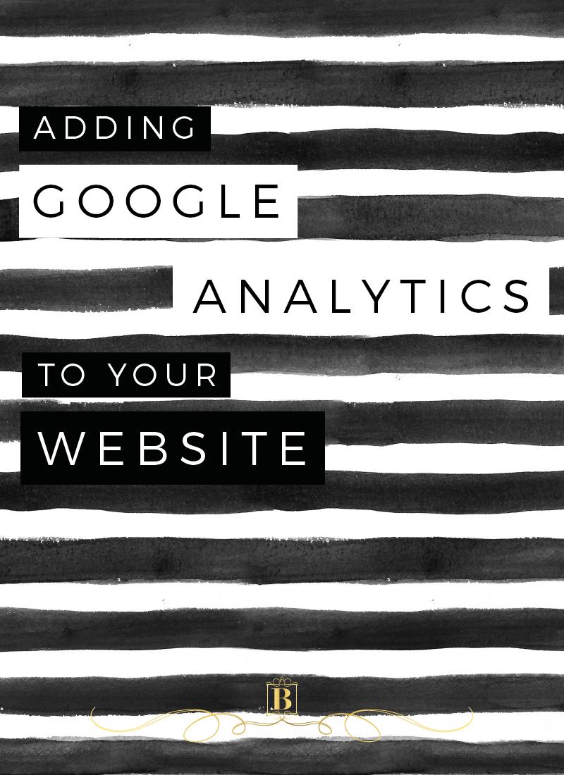 BrandITGirl_GoogleAnalytics-BlogPost