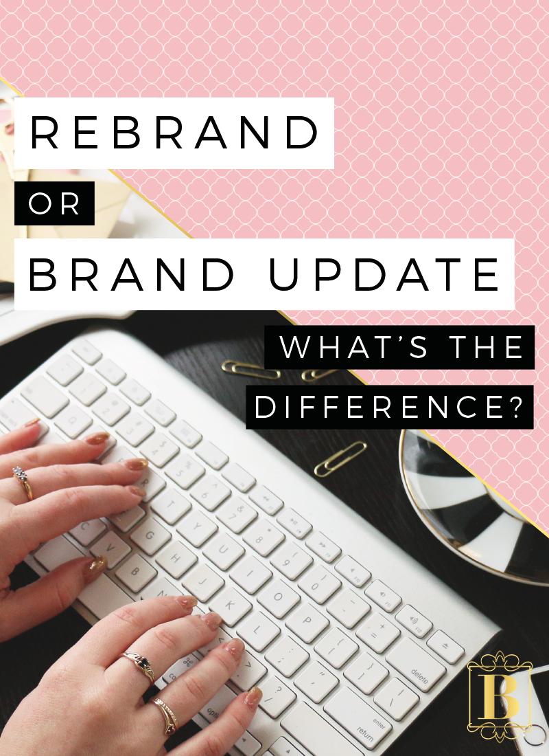 BrandITGirl_Rebrand-Brand-Update_BlogPost