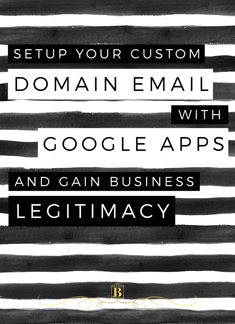 BrandITGirl_Setup-Your-Custom-Google-Email_BlogPost