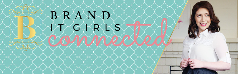 BrandITGirlsConnected_CoverPhoto.jpg
