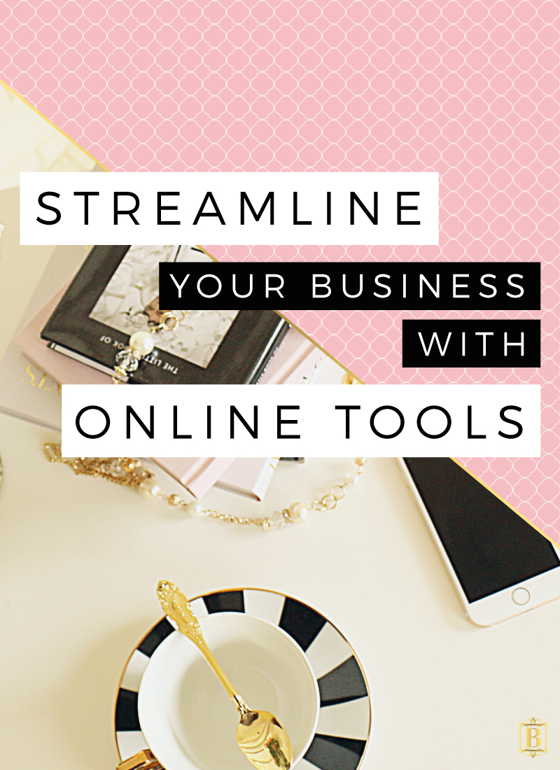 BIG_Streamline-your-business-online-tools_BlogPost