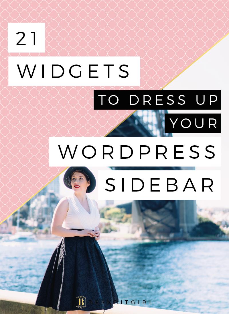 BrandITGirl_21WordpressSidebarWidgets_BlogPost