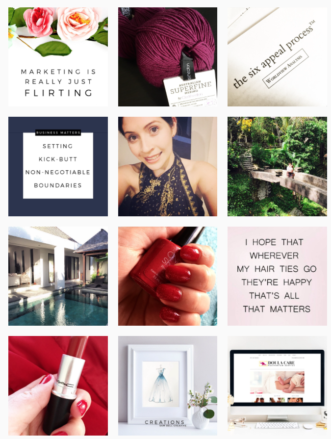 BrandITGirl_Edit-Your-Instagram_Feed2