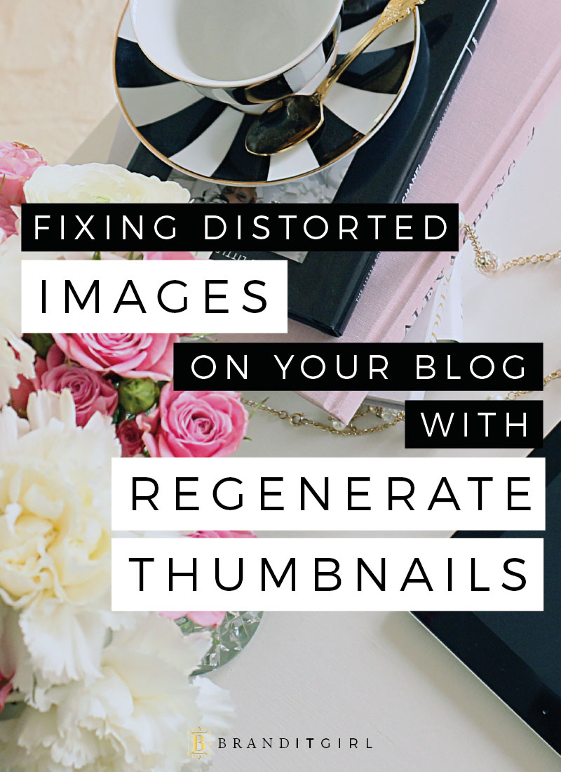 BrandITGirl_Fixing-Distorted-Images-Regenerate-Thumbnails_BlogPost