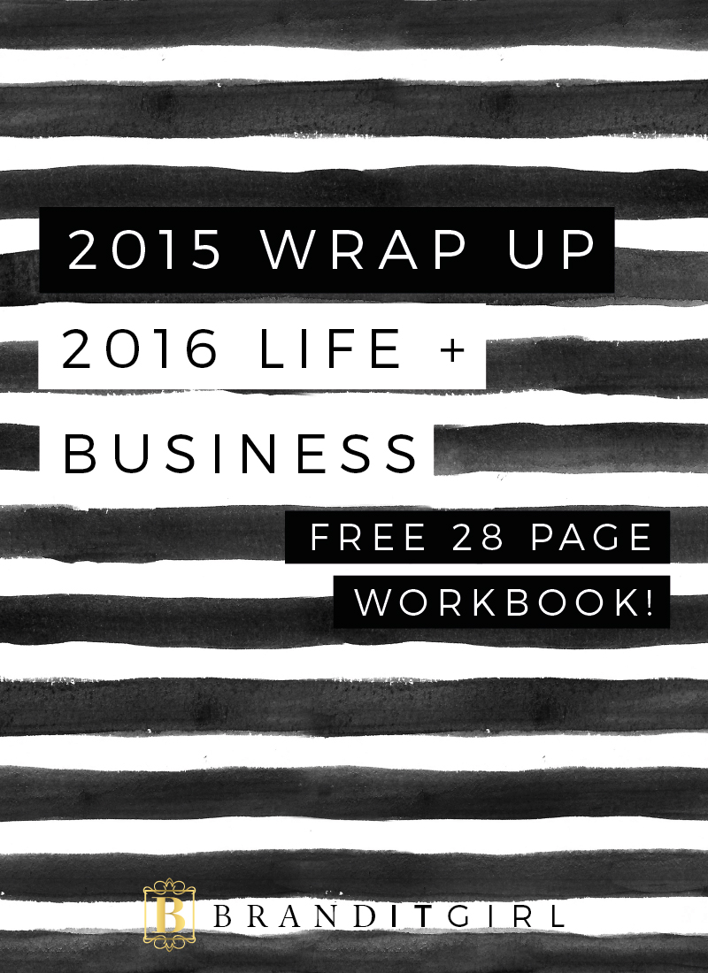BIG_2015WrapUp_BlogPost