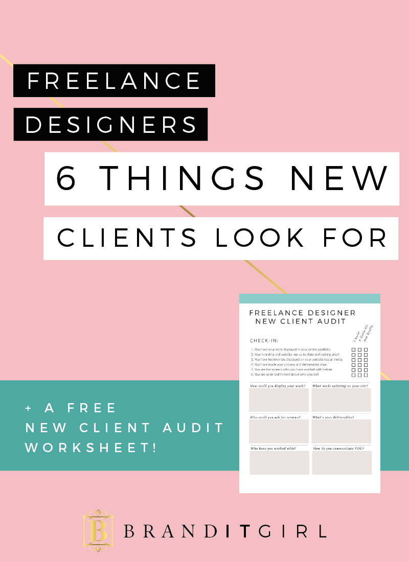 BIG_Freelance-Designer_New-Client-Looks-For_BlogPost.jpg