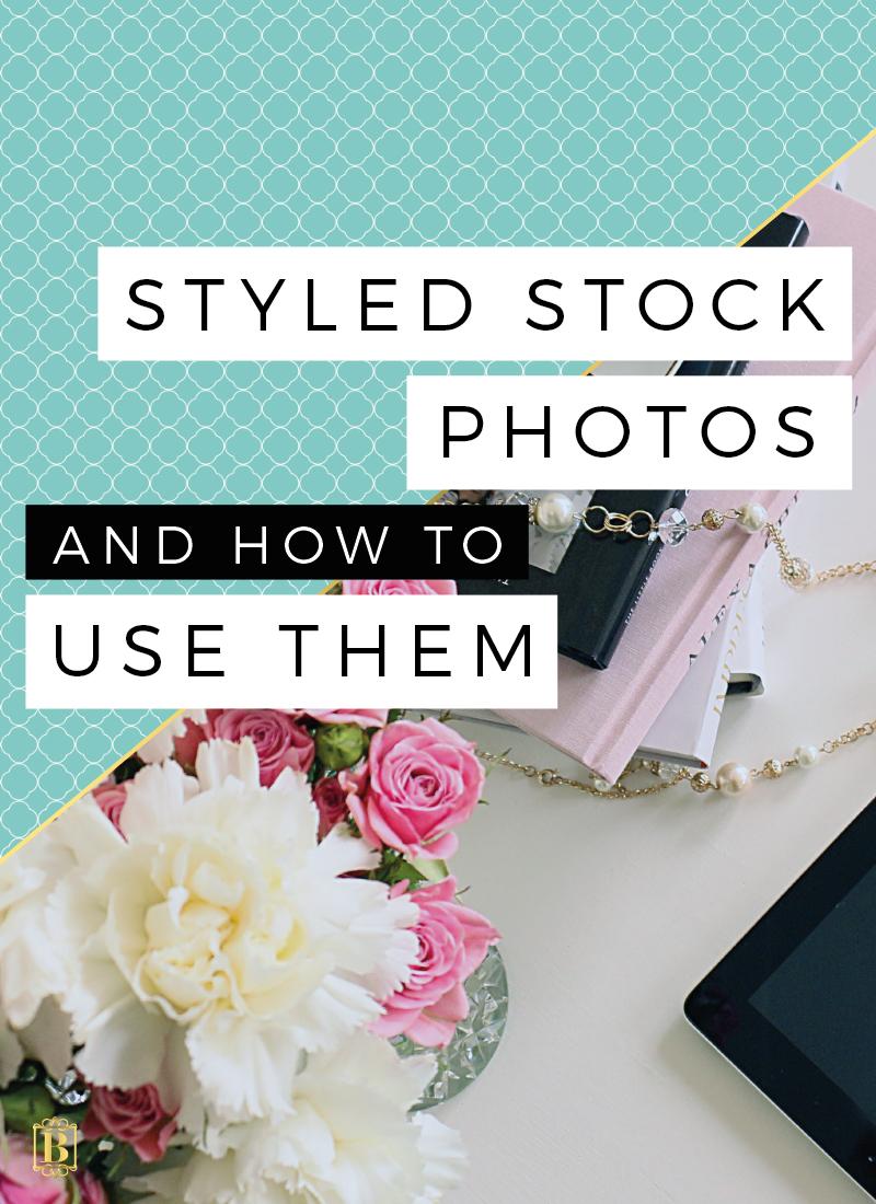 BIG_StyledStockImage-BlogPost.jpg
