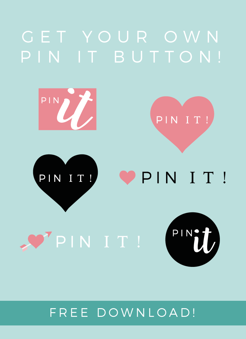 Brand-IT-Girl_Pinterest_Download-FREE-PinIT-Buttons