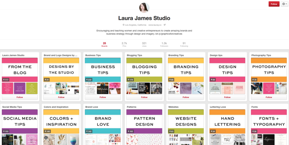 Brand-Styled-Pinterest_LauraJamesStudio
