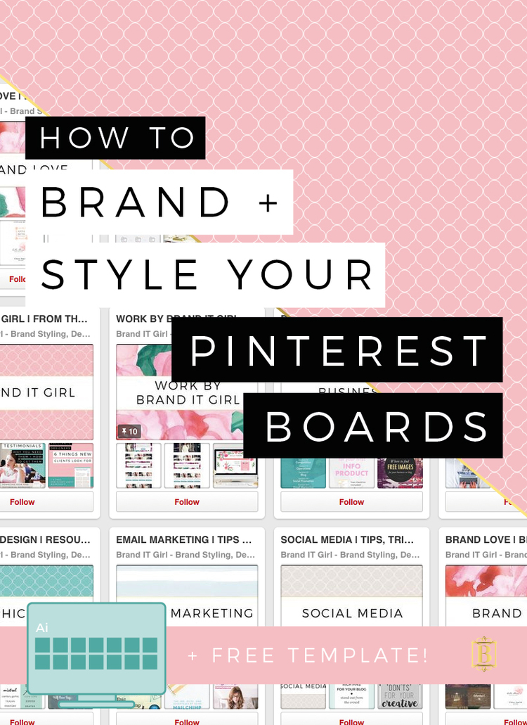 BrandITGirl_Pinterest-Covers_BlogPost