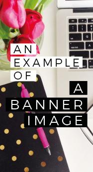 BrandITGirl_StyledStock_banner-example.png