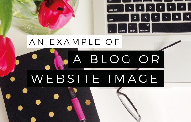 BrandITGirl_StyledStock_blogwebsiteimage-example.png