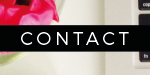 BrandITGirl_StyledStock_button1-example-150x75.png