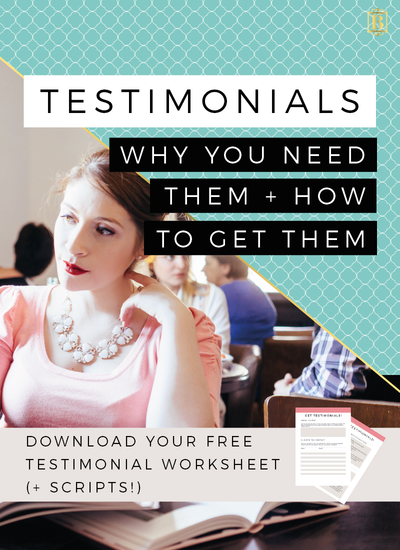 BrandITGirl_Testimonials_Why-you-need-them-how-to-get-them_blogpost.jpg