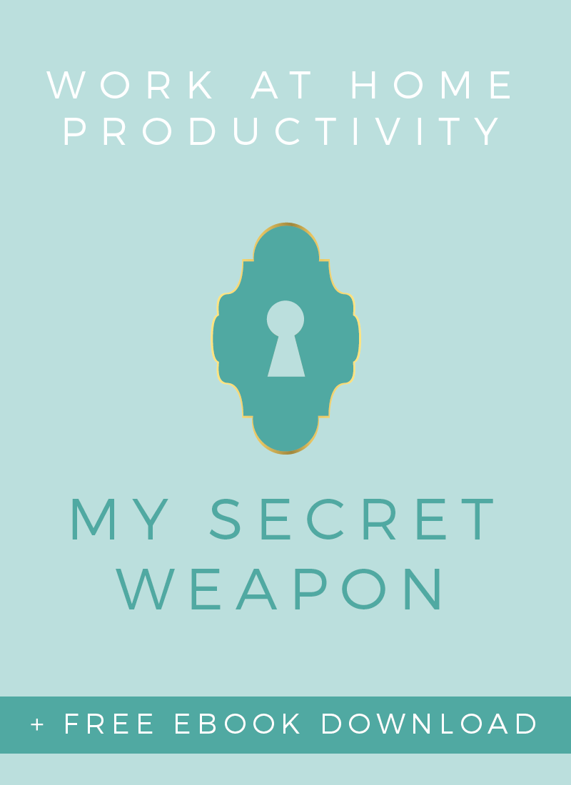 BrandITGirl_WorkingFromHome_Secret-Weapon