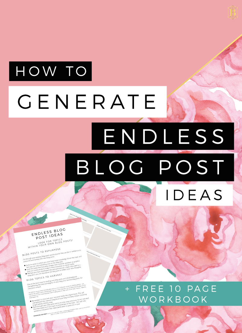 BrandITGirl_Endless-Blog-Po