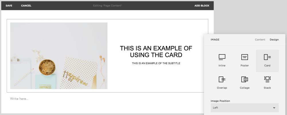 squarespace-image-block-tutorial-03