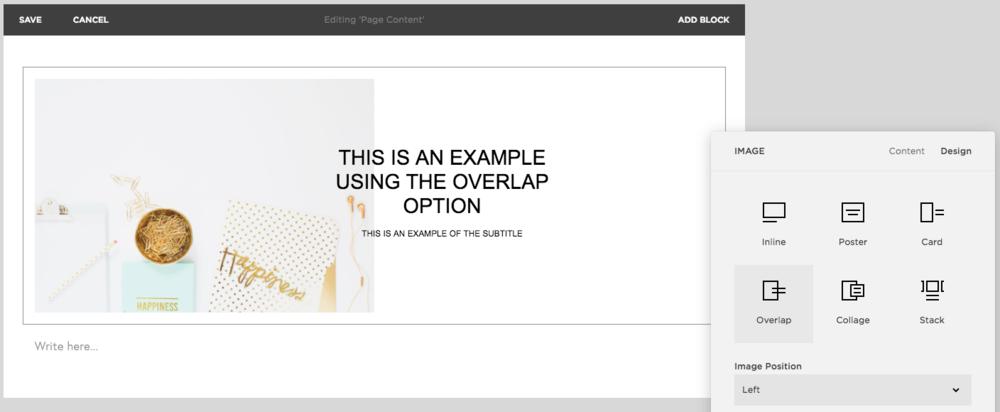 squarespace-image-block-tutorial-04
