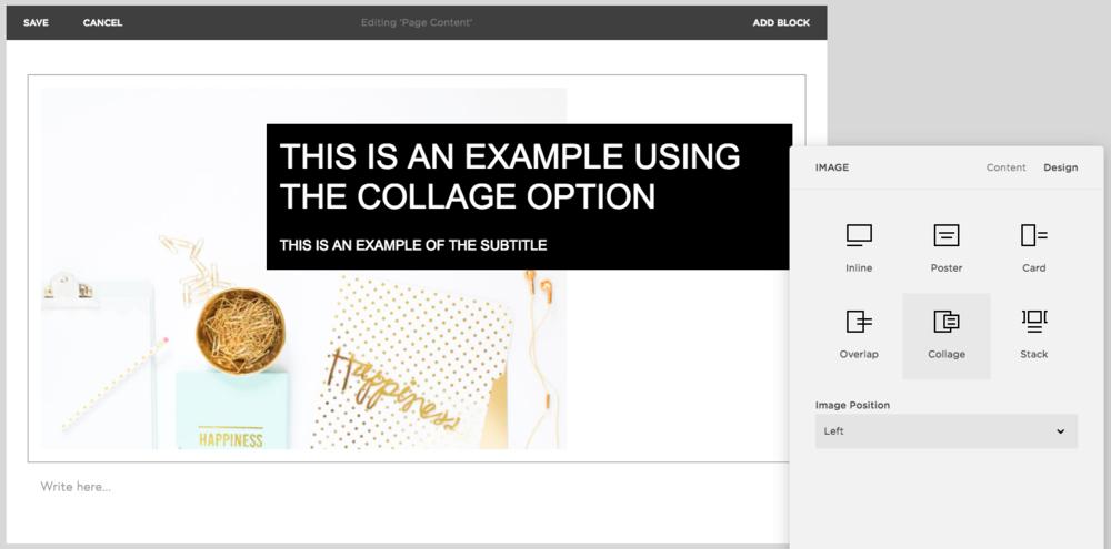 squarespace-image-block-tutorial-05
