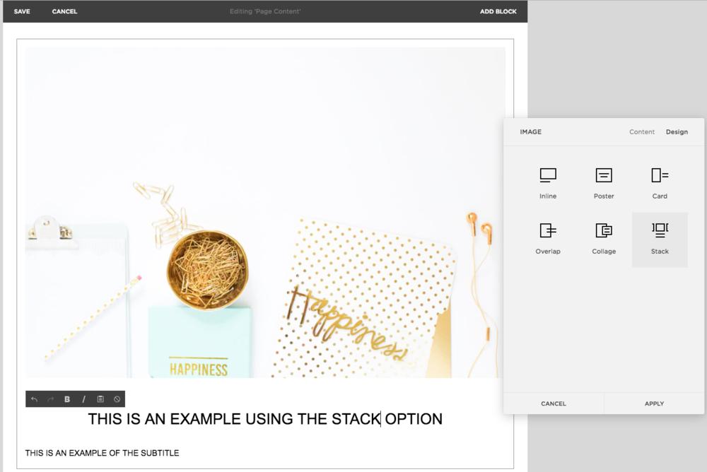 squarespace-image-block-tutorial-06