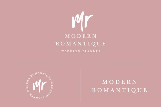 ModernRomantique_04.png