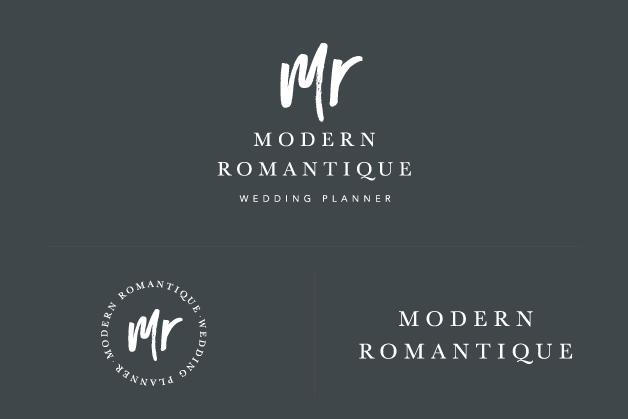 ModernRomantique_03.png
