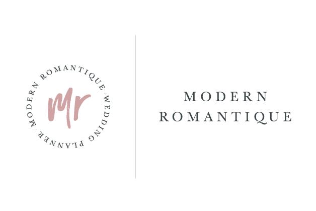 ModernRomantique_02.png