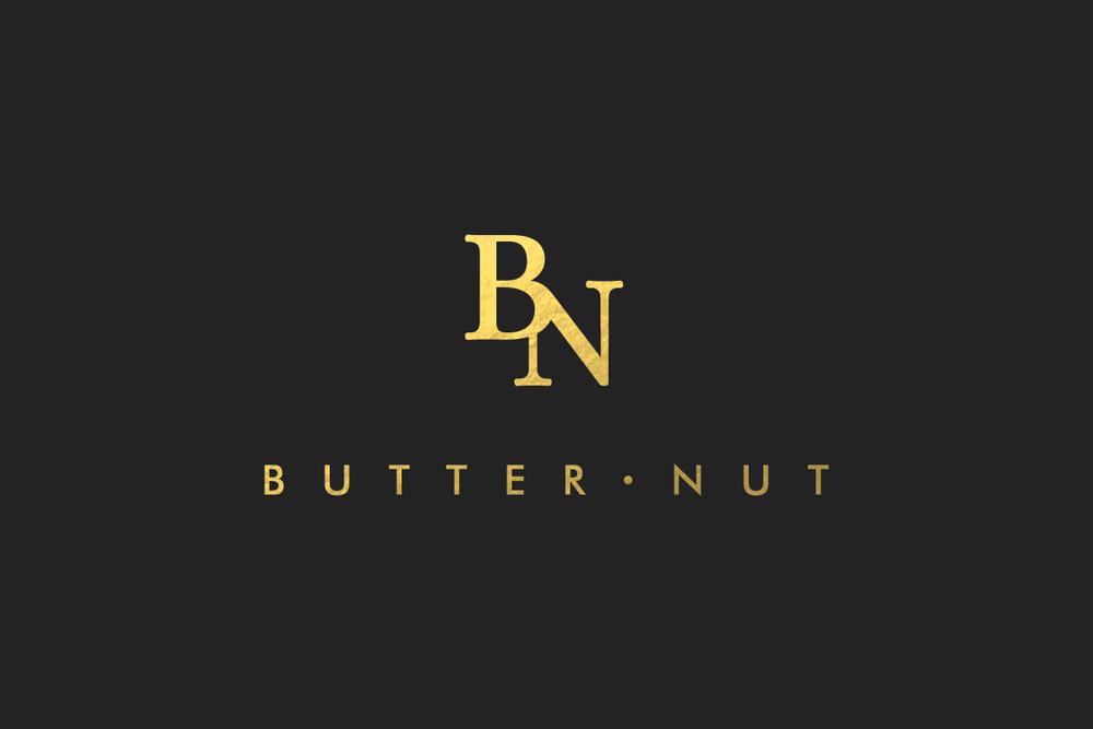 BrandItGirl_ButterNut.png