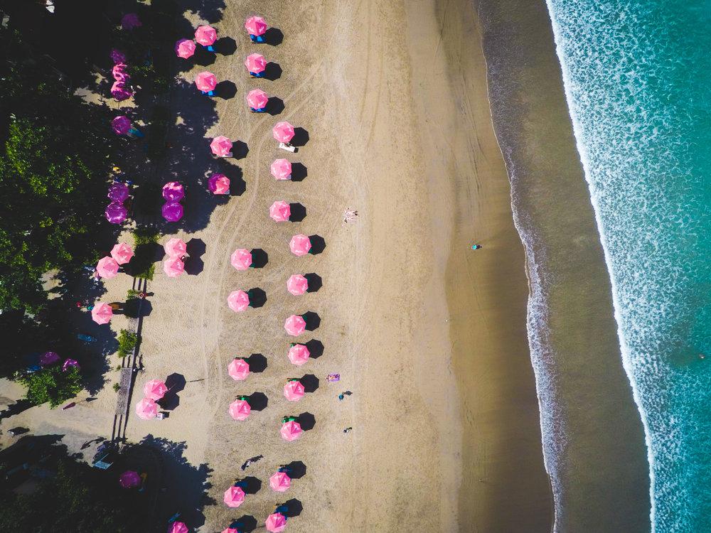 Seminyak Beach.jpg