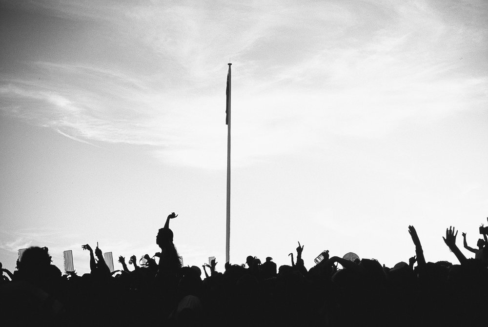 Music_Portfolio-3.jpg
