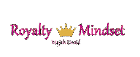 """The Royalty Mindset social space is a place of comfort and encouragement.  Queen Majah seeks daily to inspire and encourage others by sharing with other young people through personal experience. She is using the voice that God has given her to effect young people in a positive way as she explores her own journey of life. "" Queen is someone i personally look up to! She is an example of a young lady with a heart for God, and for his people while still being stylish, trendy, and relevant to todays society. I can honestly call her a mentor! Join her on her journey called life at RoyaltyMindset.Com! And don't forget to stop by her shop and pick up your your royalty mindset gear! Stay Golden! #TeamQueen"