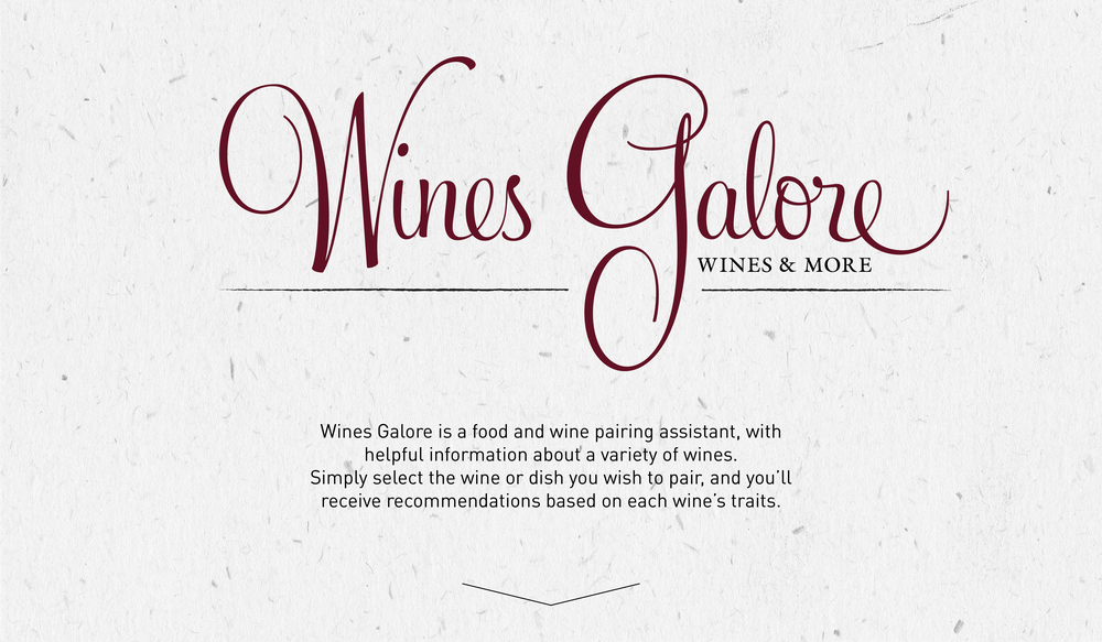 WinesGalore1