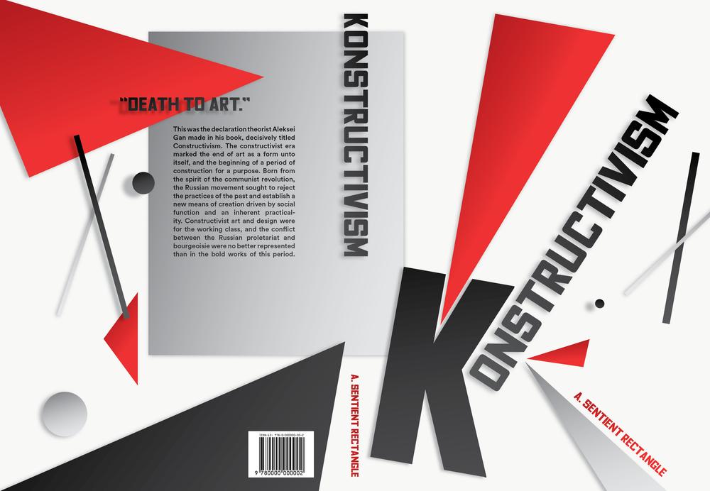 Constructivism2