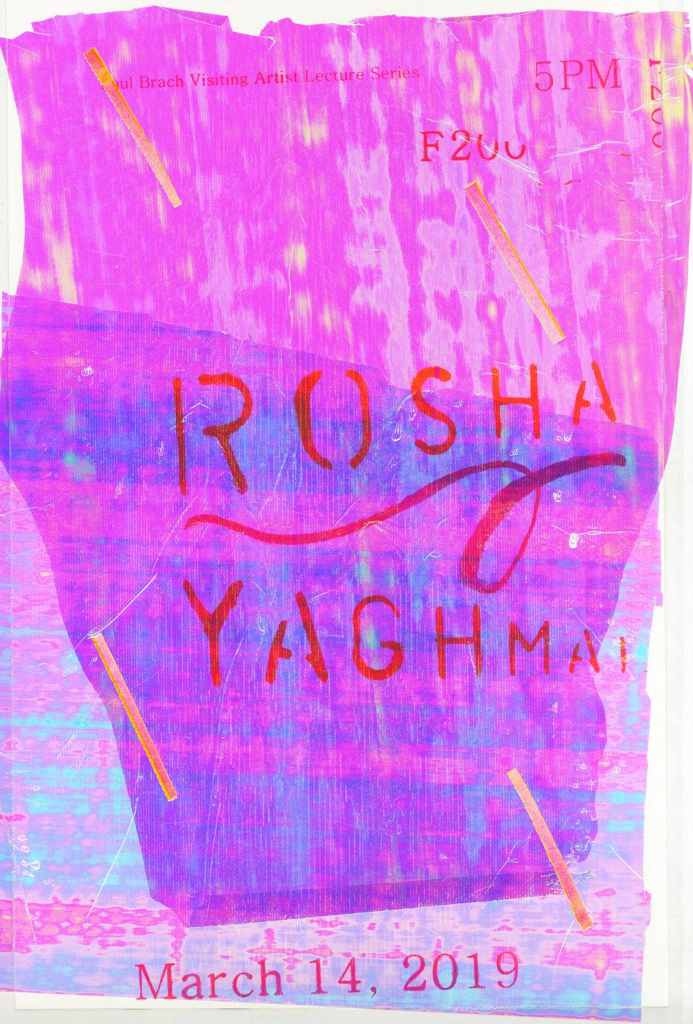 RoshaYaghmai1