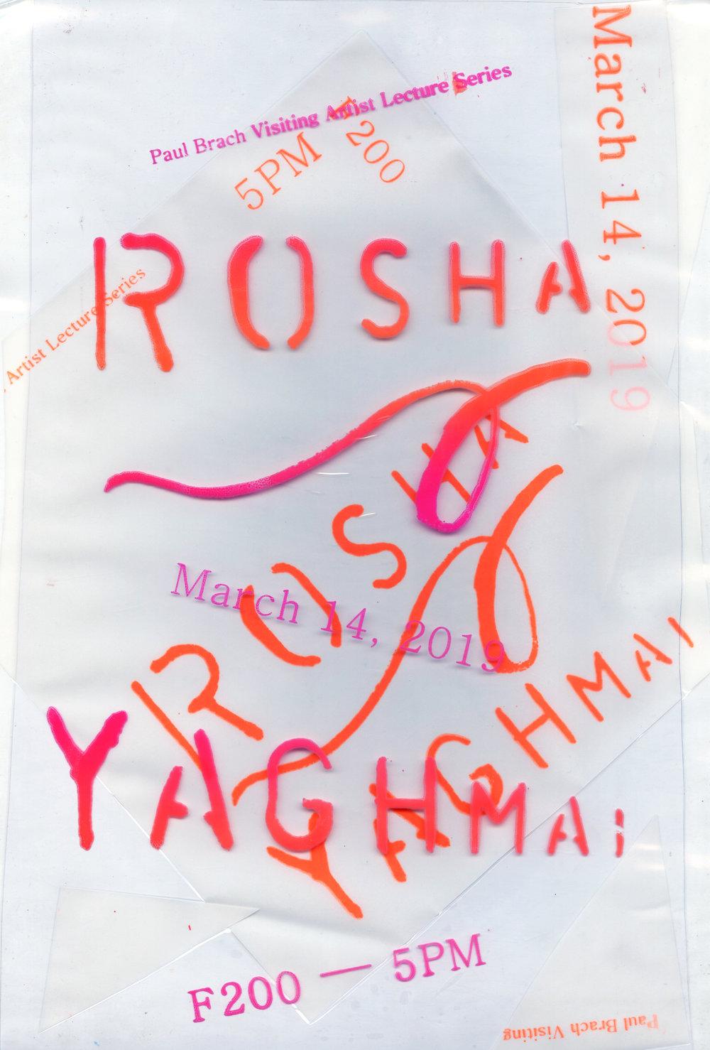 RoshaYaghmai2