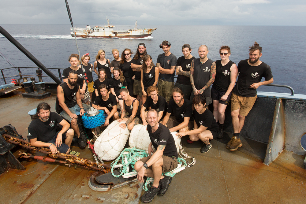 160315-TW-ODN-SteveIrwin-Crew-With-Confiscated-Fishing-Gear-And-FuYuanYu76-005.jpg