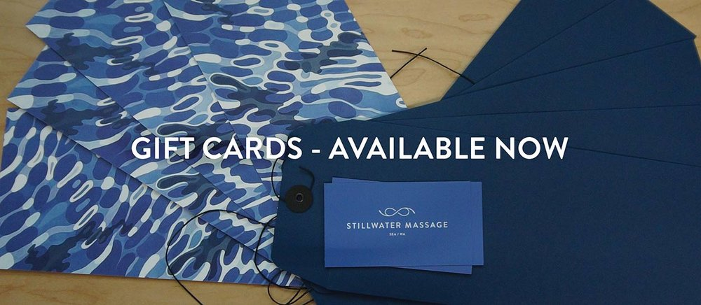 GIFTCARDS-AVAILNOW-SFW.jpg