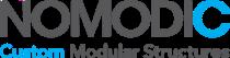 Nomodic main logo.png