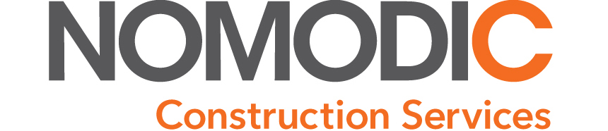Nomodic-Construction-Services-Logo.jpg