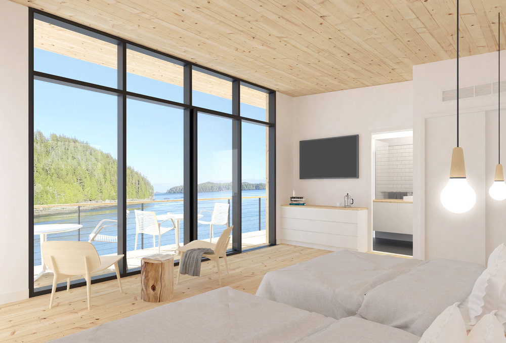 Nomodic-Oceanfront-Lodge-Interior-Rendering.jpg