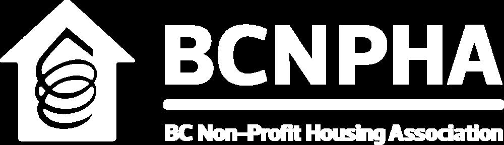 BCNPHA logo WHITE.png